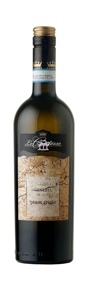 Le Contesse Pinot Grigio