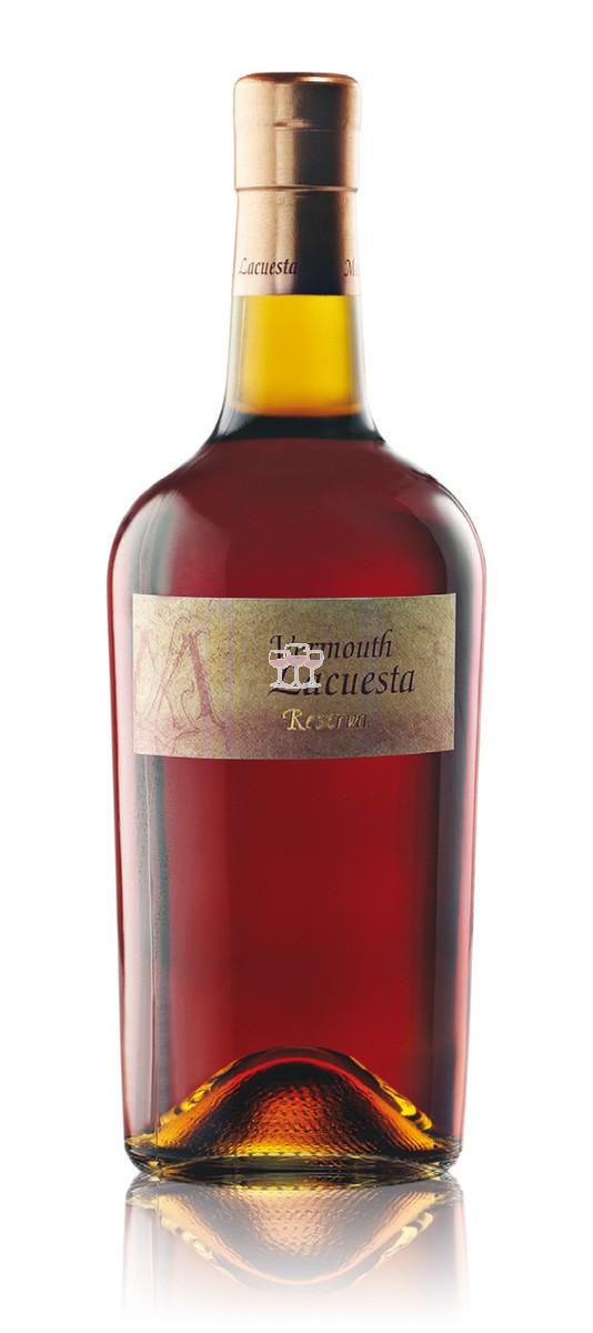 Lacuesta Vermouth Reserva