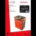 Merlot Bag-in-Box 5 l