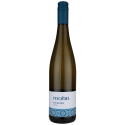 Mohr Riesling