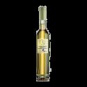 Vin Doux Naturel Muscat de Beaumes de Venise
