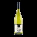 Chardonnay Heritage IGP Pays d'Oc