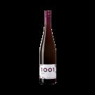 Mohr 1001 noir (DE-ÖKO-039) Rotwein Deutschland trocken