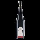Zehe Clauß Spätburgunder trocken Edition MC (DE-ÖKO-022) Rotwein Deutschland trocken