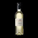 Cevennes Muscat petits grains IGP Cevennes Weißwein Frankreich trocken