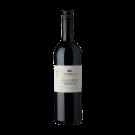 Cevennes Alicante Merlot IGP Cevennes Rotwein Frankreich trocken