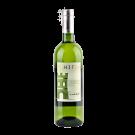 Domaine Laguille Lahitan Blanc Weißwein Frankreich trocken