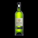 Domaine Château Petit Robié Viognier Vin Biologique IGP Vins l'Herault Weißwein Frankreich