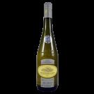 Muscadet Sèvre et Maine Domaine Tourlaudiere Weißwein Frankreich trocken