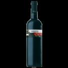 Trere Sperone Sangiovese Rotwein Italien trocken
