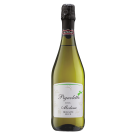 Cantine Settecani Pignoletto Frizzante Weißwein Italien trocken