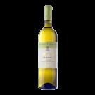 Marotti Campi Albiano Verdicchio dei Castelli di Jesi Classico DOC Weißwein Italien trocken