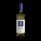 Cantine Sardus Pater Terre Fenice Italien Weißwein trocken