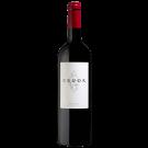 Casa Gran Del Siurana Cruor Tinto DOCa Priorat Rotwein Spanien trocken