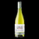 Carlos Serres Viura Weißwein Spanien trocken
