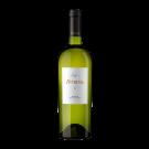 Becquer Blanco de Autor Weißwein Spanien trocken