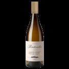 Pardevalles Albarin Blanco Weißwein Spanien trocken