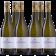 6 Fl. Bianco Frizzante IGT Marca Trevigiana Italien Weißwein