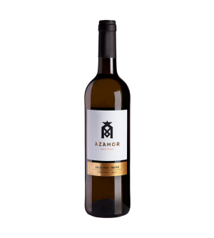 Azamor Selected White Weißwein Portugal trocken