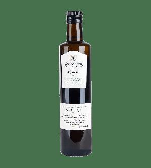 Aceite Becquer de Leyenda Olivenöl DOCa Rioja Spanien