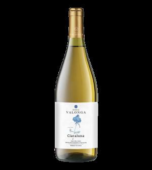 Finca Valonga Claraluna Weißwein Spanien trocken
