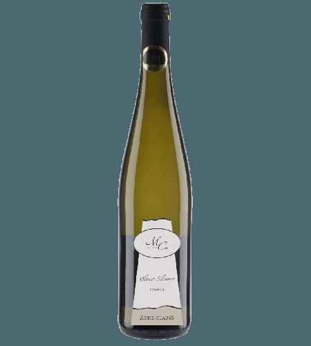 Zehe Clauß Blauer Silvaner trocken Edition MC Weißwein Deutschland trocken