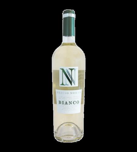 Nescio Nomen Bianco IGT
