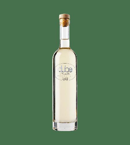 Vins del Comtat Dolce Cristali li Weißwein Spanien edelsüß