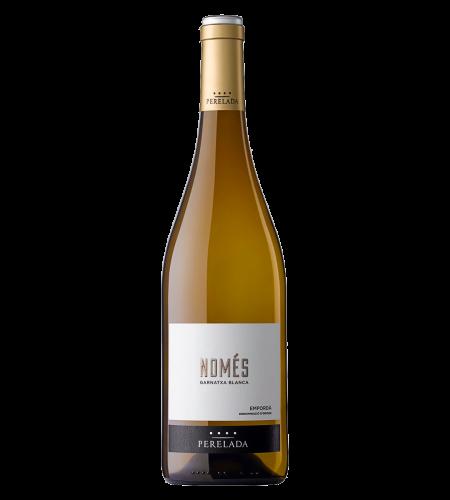 Castillo Perelada Nomes DO Emporda Spanien Weißwein Spanien trocken