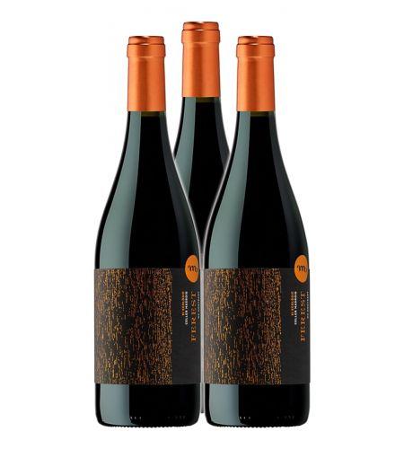 Celler el Masroig Ferest Vino ecologico, DO Montsant Angebot