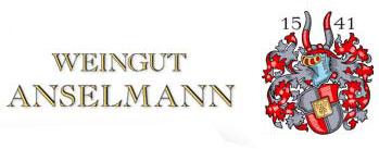 Weingut Anselmann