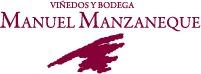 Manuel Manzaneque