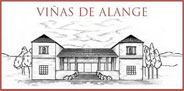 Vinas de Alange Ribera del Guardiana