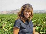 Inigo Manso Vinedos DOCa Rioja