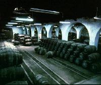 C.N. Kopke Port/Madeira