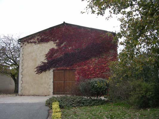 Château Penin