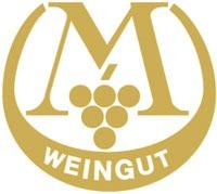 Weingut Maurer - Weinviertel