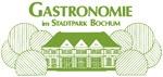 Stadtpark Gastronomie