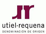 DO Utiel-Requena