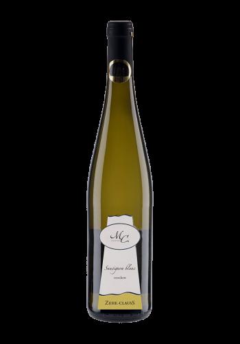 Zehe Clauß Sauvignon Blanc trocken Edition MC Weißwein Deutschland trocken