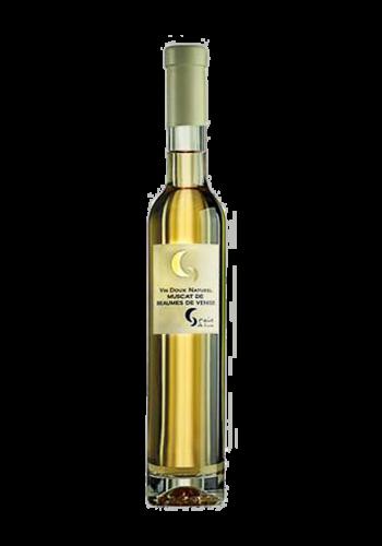 Vin Doux Naturel Muscat de Beaumes de Venise Süßwein Frankreich