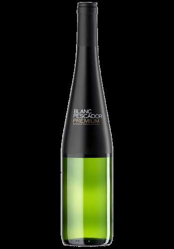 Blanc Pescador Premium Spanien Weißwein trocken