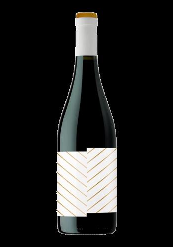 L'OM Premium Garnacha Rotwein Spanien trocken