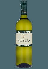 Maurer Weinviertel DAC Grüner Veltliner Weißwein Österreich trocken