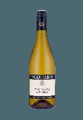 Weingut Maurer Pinot Blanc Sängerleiten Weinviertel DAC Österreich Weißwein trocken