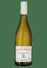 Paul Anheuser Grauer Burgunder 1 Liter Weißwein Deutschland trocken