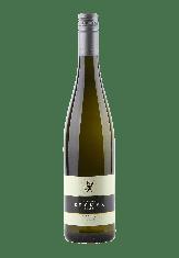 Karlheinz Becker Riesling trocken Weißwein Deutschland