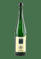 Mohr Riesling Alte Reben Rheingau Weißwein trocken