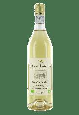 Jean Luc Pasquet Pineau Blanc des Charentes Frankreich Bio FR-BIO10