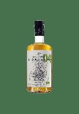 Cognac Pasquet L'Organic 04  Cognac Grande Champagne de 4 ans Frankreich